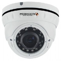 IP Видеокамера PX-IP-DNT-V40-P/A/C